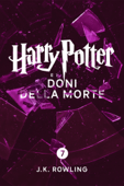 Harry Potter e i Doni della Morte (Enhanced Edition)