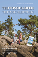 Ulrike Poller & Wolfgang Todt - Teutoschleifen & Teutoschleifchen artwork