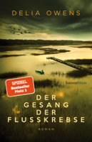 Der Gesang der Flusskrebse ebook Download
