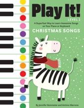 Play It! Christmas Songs