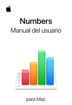 Manual del usuario de Numbers para Mac