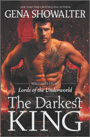 The Darkest King PDF Download