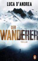 Der Wanderer ebook Download