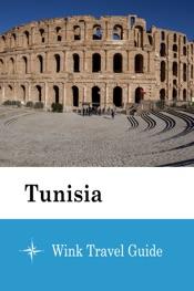 Tunisia - Wink Travel Guide