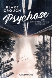 Psychose PDF Download