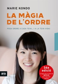 La màgia de l'ordre PDF Download