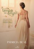 Tempo de dançar Book Cover