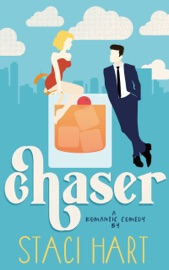 Chaser PDF Download
