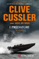 I predatori ebook Download
