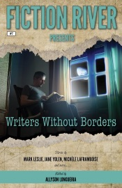 Fiction River Presents Writers Without Borders