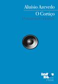O Cortiço Book Cover