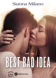 Best Bad Idea Par Best Bad Idea