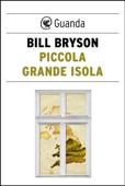 Piccola grande isola Book Cover