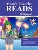 Goylake Publishing - Mom's Favorite Reads eMagazine January 2020  artwork
