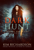 Kim Richardson - Dark Hunt  artwork