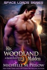 His Woodland Maiden PDF Download