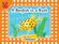 A Boxfish in a Rush