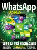 Coleção Marketing Digital Edição 1 Book Cover