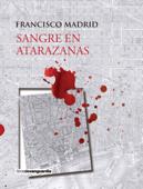Sangre en Atarazanas