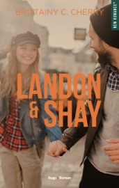 Download Landon & Shay - tome 1