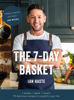 Ian Haste - The 7-Day Basket artwork
