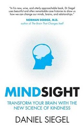 Download and Read Online Mindsight