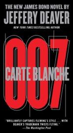 Carte Blanche PDF Download