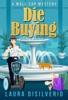 Die Buying