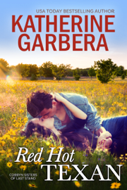 Red Hot Texan PDF Download