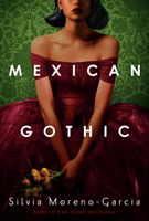 Mexican Gothic ebook Download