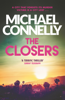 Michael Connelly - The Closers artwork