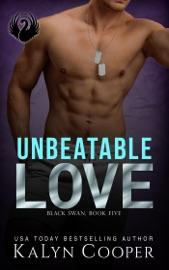 Unbeatable Love