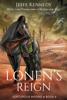 Lonen's Reign - Jeffe Kennedy
