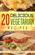20 Delicious Vegetarian Recipes