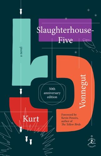 Slaughterhouse-Five E-Book Download