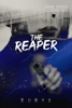 RuNyx - The Reaper artwork