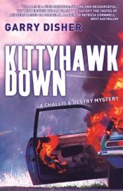 Download Kittyhawk Down