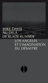 Au-delà de Blade Runner
