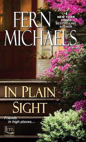 Fern Michaels - In Plain Sight
