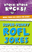 Super-Funny ROFL Jokes