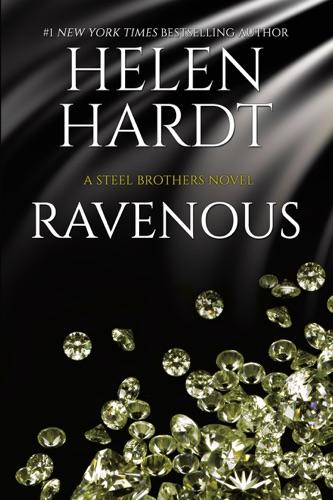 Helen Hardt - Ravenous