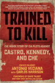 Trained to Kill