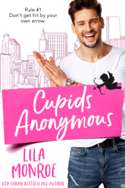 Cupids Anonymous book
