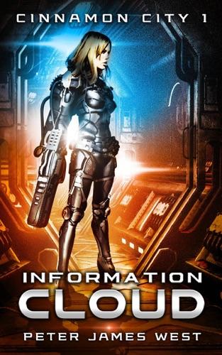 Peter James West - Information Cloud