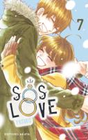 SOS Love - tome 7 ebook Download