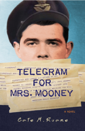 Telegram For Mrs. Mooney
