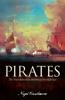 Pirates - Nigel Cawthorne