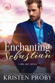 Enchanting Sebastian PDF Download