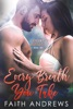 Every Breath You Take - Book Two