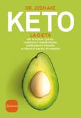 Keto Book Cover